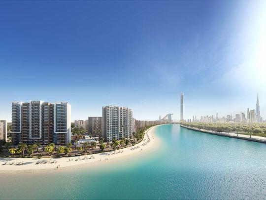 Stock-Riviera-Azizi-Development-1