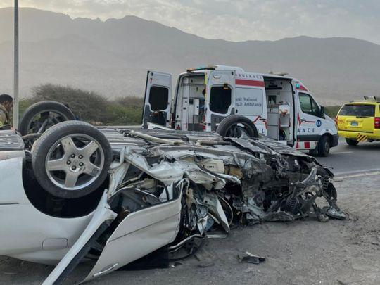 nat rak accident-1624880905625