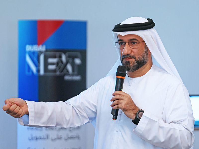 Abdul Baset Al Janahi