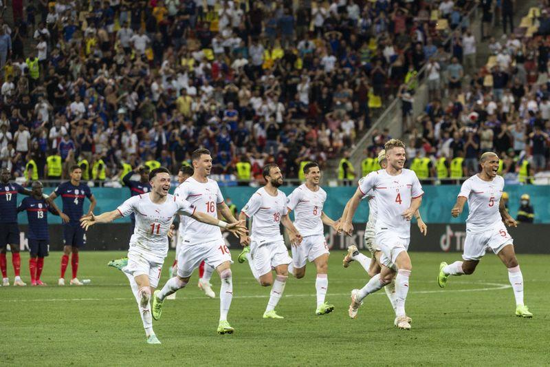 Copy of APTOPIX_Romania_France_Switzerland_Euro_2020_Soccer_10441.jpg-81394-1624952212338