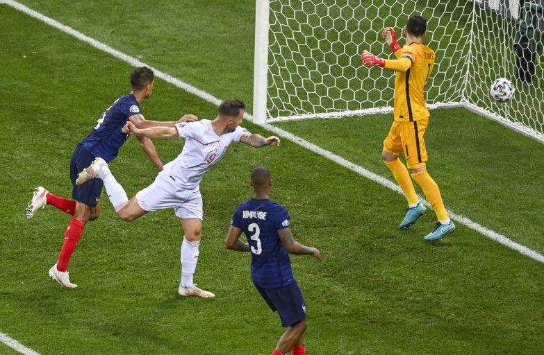 Copy of Romania_France_Switzerland_Euro_2020_Soccer_28555.jpg-eeea9-1624952189502