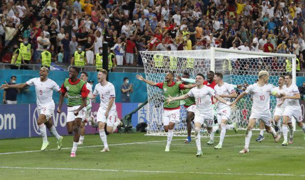 Copy of Romania_France_Switzerland_Euro_2020_Soccer_59497.jpg-c6554-1624960323861