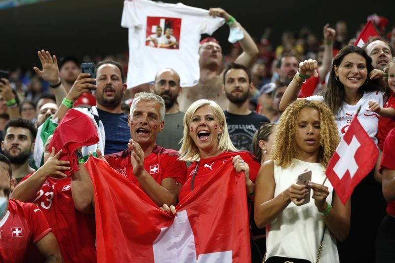 Copy of Romania_France_Switzerland_Euro_2020_Soccer_81616.jpg-cb544-1624952185066