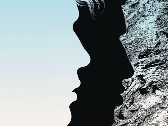 Illustration by Jules Julien