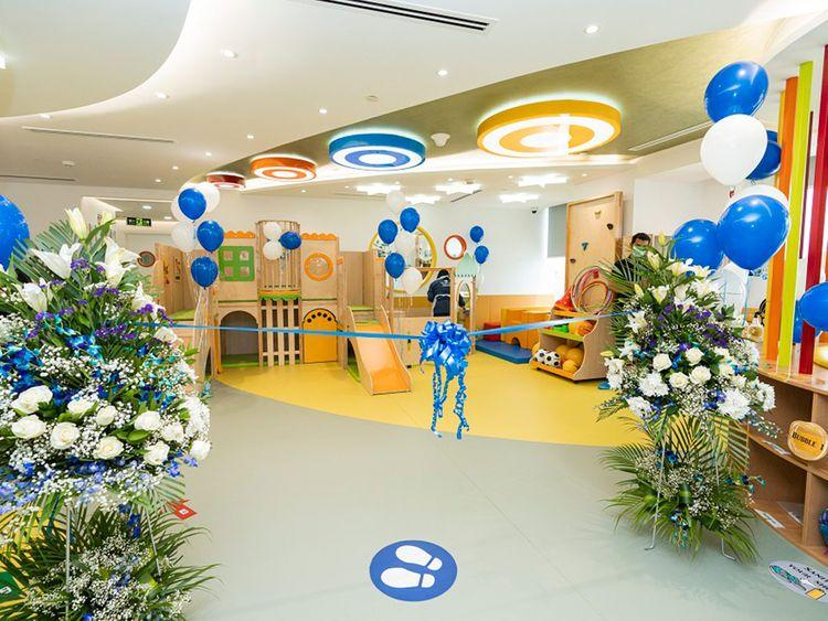 Stock-ADIB-Onsite-Nursery-1