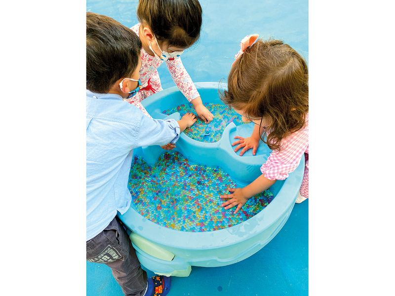 SummerSpecial-adv-Treehouse-Sensory-play-for-toddlers-for-web