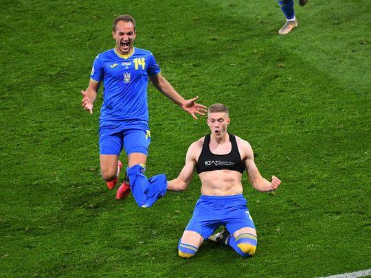 210630 Ukraine