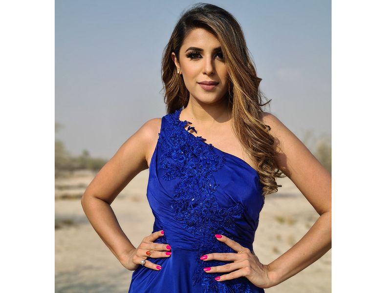 Anjali Khushalani_The PAD