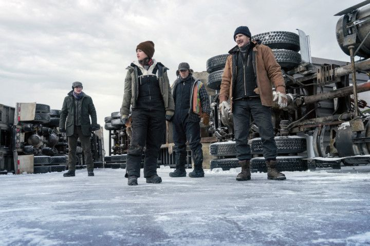 Copy of Film_Review_-_The_Ice_Road_57933.jpg-a128b-1625038490794