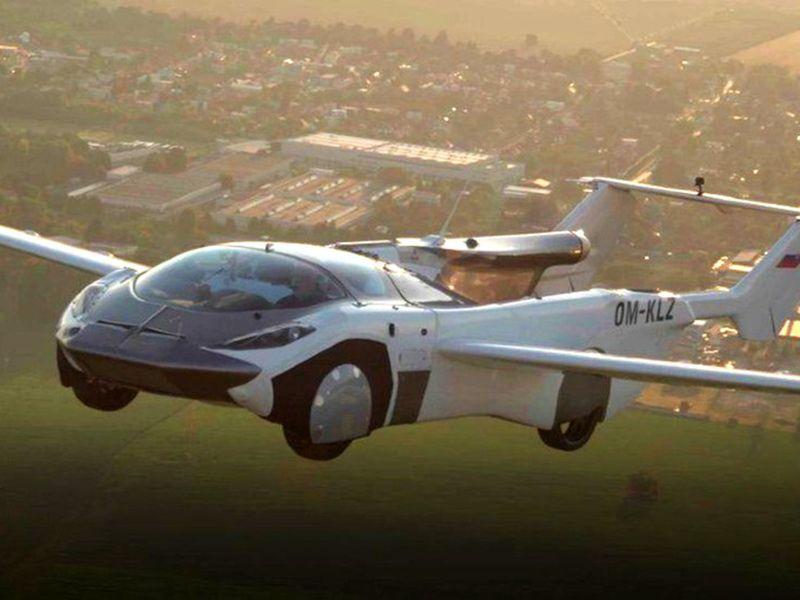 FLYING 2-1625049289861