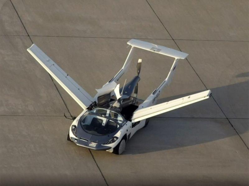 FLYING 5-1625049283591