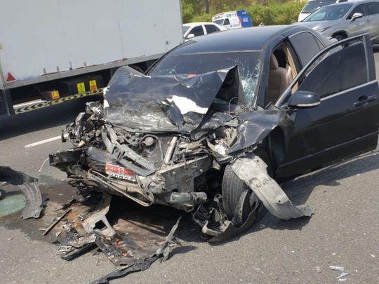 NAT-210630 Dubai car crash1-1625049946586