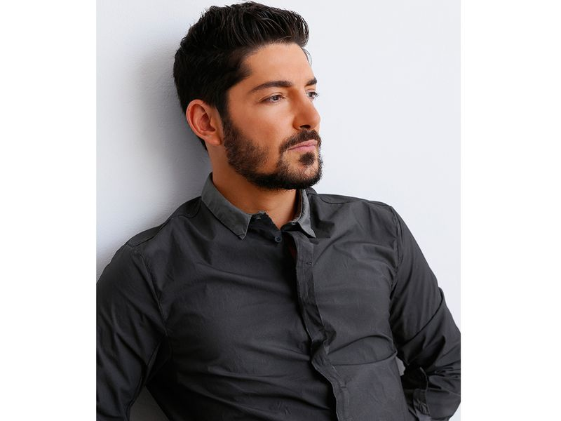 Wissam Hilal_SEVEN