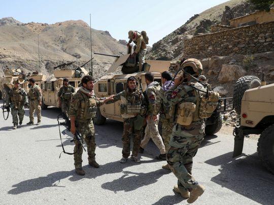 afghan-1-1625048005832