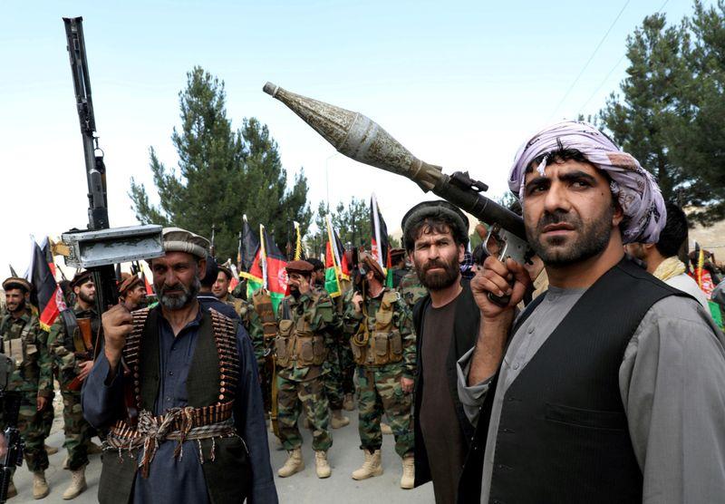afghan-3-1625047998046