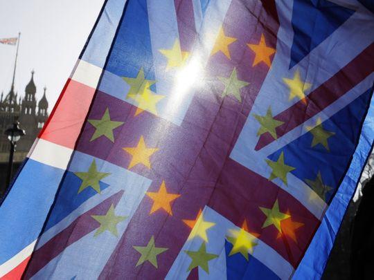 brexit -1-1625043907230