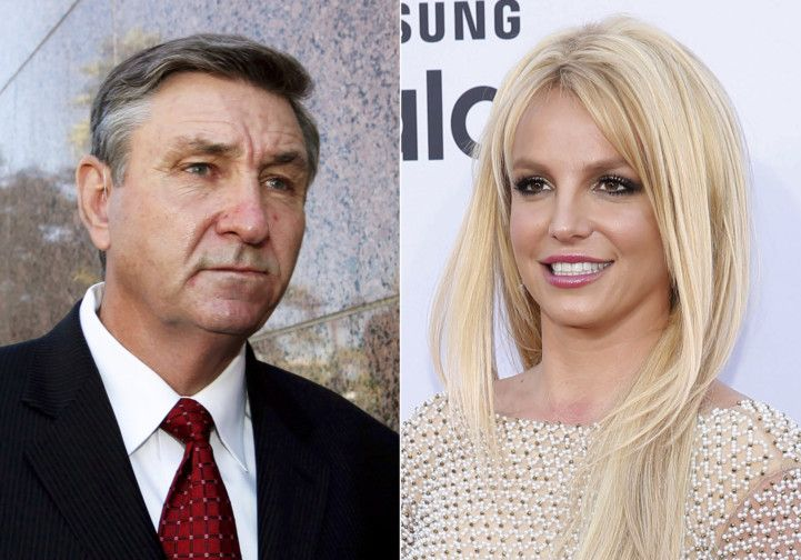Britney and father-1625117233498