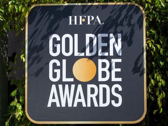 Golden Globes-1625128509184