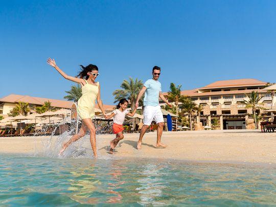Sofitel-Dubai-The-Palm_Family-Beach for web