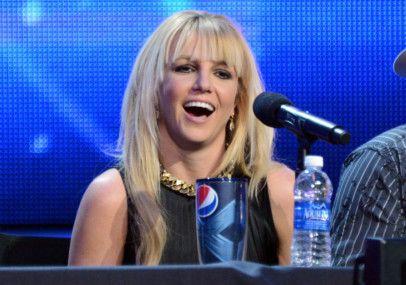 Britney Spears-1625212164189