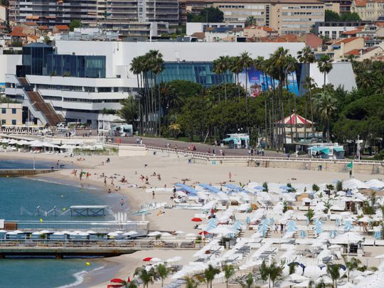 Cannes 12-1625225281537