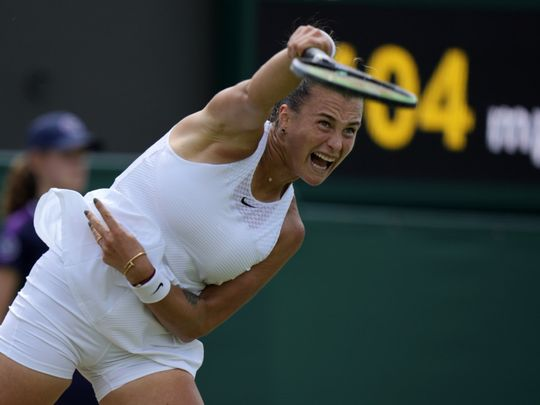 Copy of Britain_Wimbledon_Tennis_85341.jpg-aa489-1625237343584