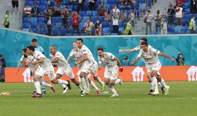 Copy of Russia_Switzerland_Spain_Euro_2020_Soccer_56780.jpg-65535-1625252304588
