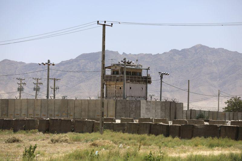 Copy of United_States_Afghanistan_Explainer_56918.jpg-06787-1625215089165