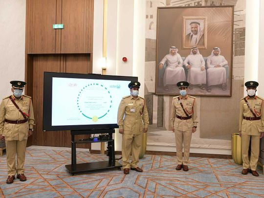 Dubai-Officers-honoured-1625216058093