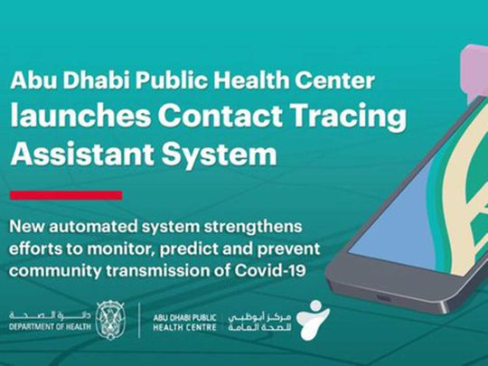 abu-dhabi-media-tracer-1625229609973