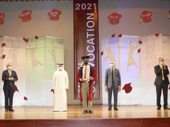 school-graduation-1625228466551