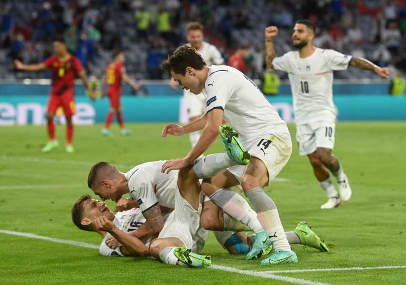 Copy of 2021-07-02T214158Z_475008708_UP1EH721IO452_RTRMADP_3_SOCCER-EURO-BEL-ITA-REPORT-1625295855802