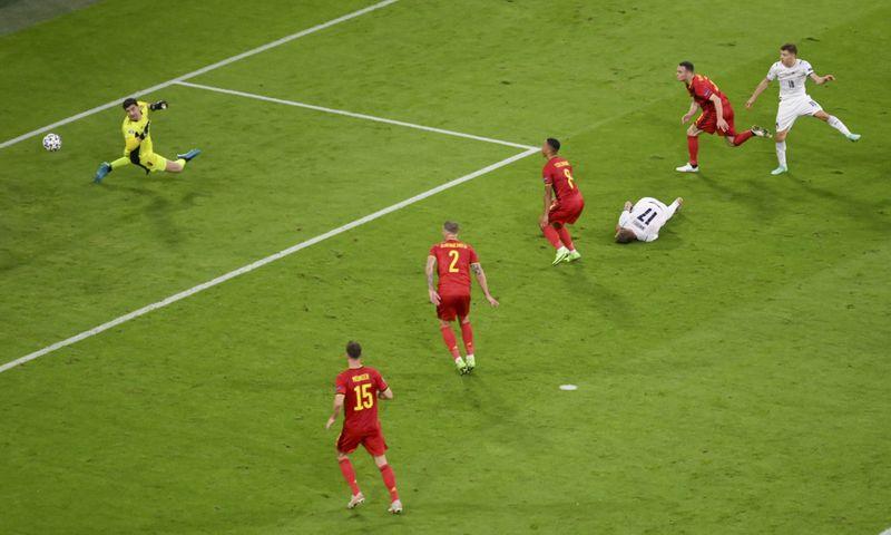 Copy of APTOPIX_Germany_Belgium_Italy_Euro_2020_Soccer_62524.jpg-1cd59-1625295852912
