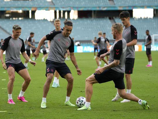 Copy of Azerbaijan_Denmark_Euro_2020_Soccer_56638.jpg-1bc41-1625300888567