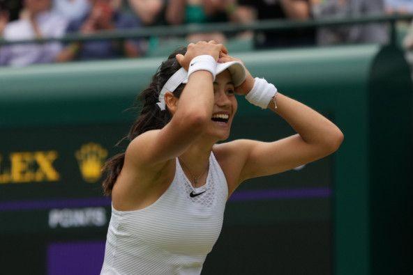 Copy of Britain_Wimbledon_Tennis_08262.jpg-d9507-1625321953328