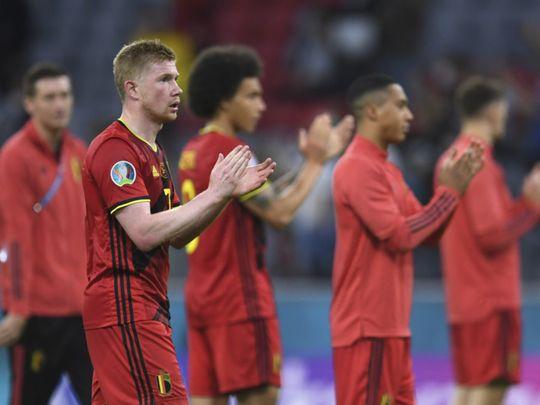 Copy of Germany_Belgium_Italy_Euro_2020_Soccer_25893.jpg-6292b-1625299475575