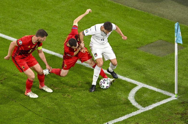 Copy of Germany_Belgium_Italy_Euro_2020_Soccer_30219.jpg-994d2-1625295835671