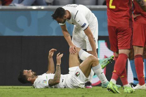 Copy of Germany_Belgium_Italy_Euro_2020_Soccer_41347.jpg-5c936-1625314377411