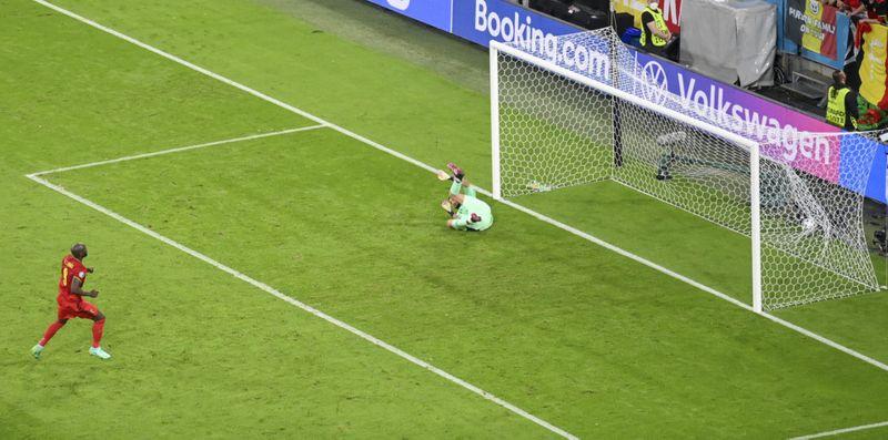 Copy of Germany_Belgium_Italy_Euro_2020_Soccer_45288.jpg-32e4c-1625295847181