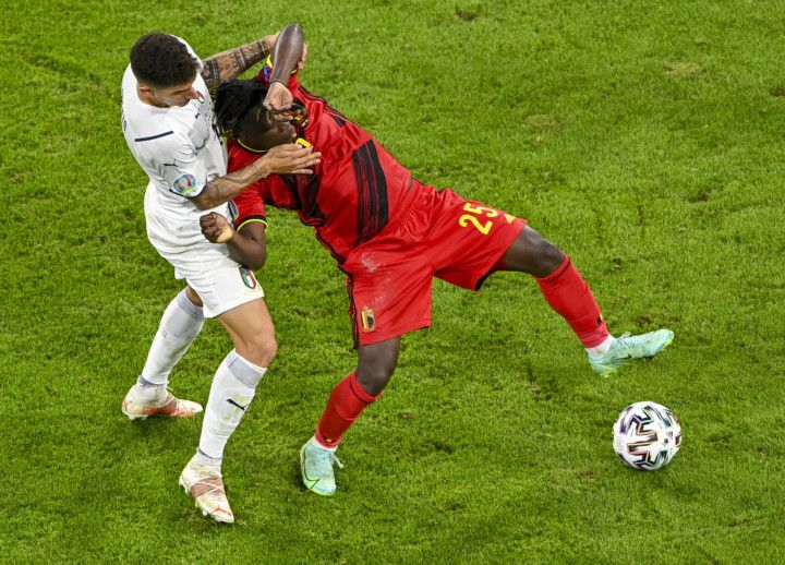 Copy of Germany_Belgium_Italy_Euro_2020_Soccer_57851.jpg-b6db3-1625295823414