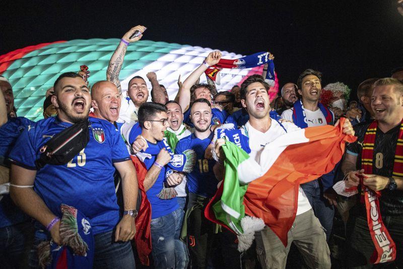 Copy of Germany_Belgium_Italy_Euro_2020_Soccer_68316.jpg-fafa0-1625295843938