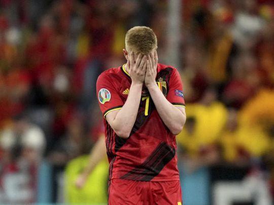 Copy of Germany_Belgium_Italy_Euro_2020_Soccer_83642.jpg-355a7-1625310487356