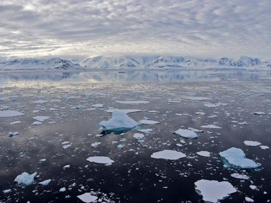 antarctica-1625300915646
