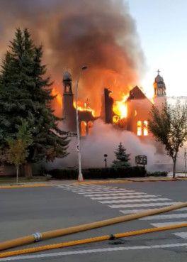 canada fires-1625294135015