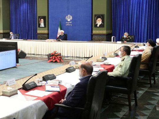 iran-president-1625301221756