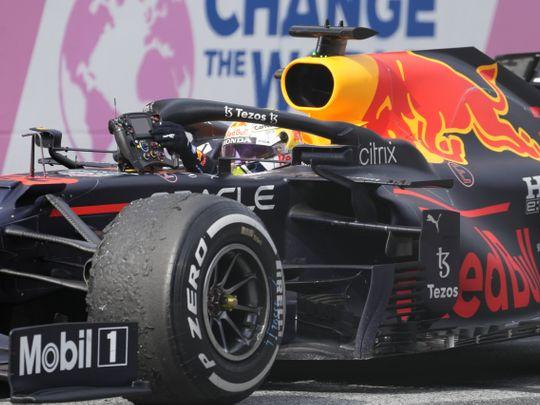 Copy of Austria_F1_GP_Auto_Racing_76070.jpg-67480-1625412048383