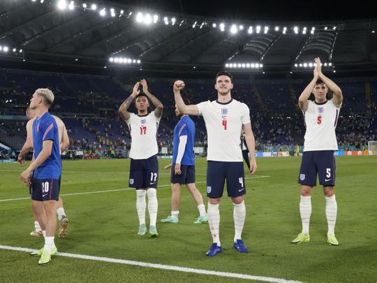Copy of Italy_Ukraine_England_Euro_2020_Soccer_31747.jpg-ab1e3-1625390071005