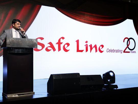 Lead_Safe line