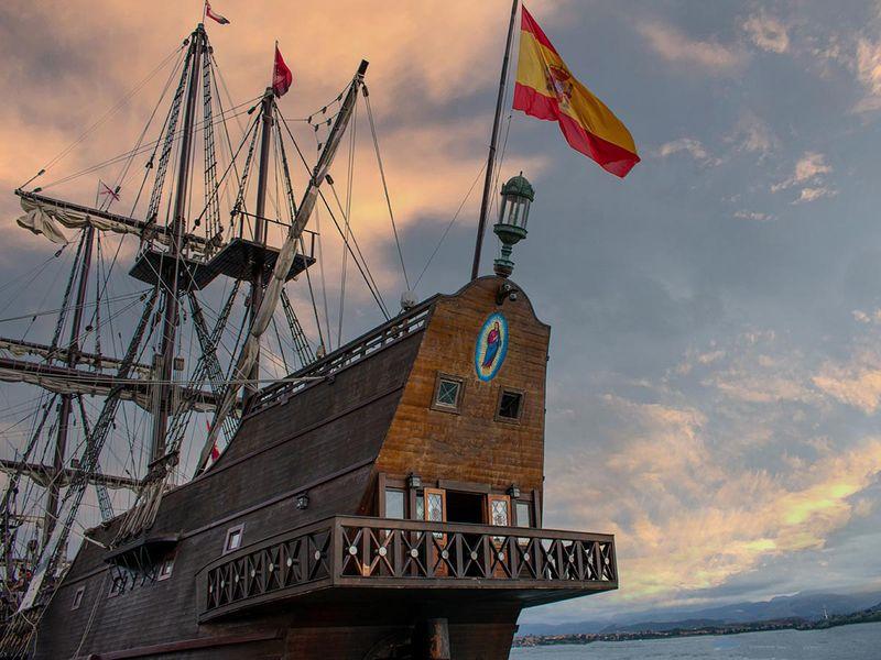 ship-shutterstock