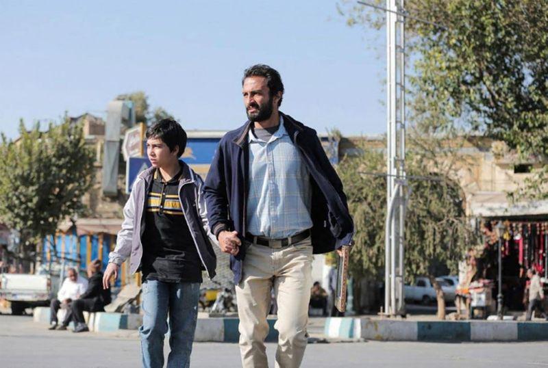 'A Hero' by Asghar Farhadi